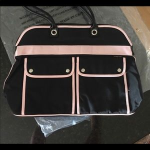 NEW! MaryKay cosmetic bag